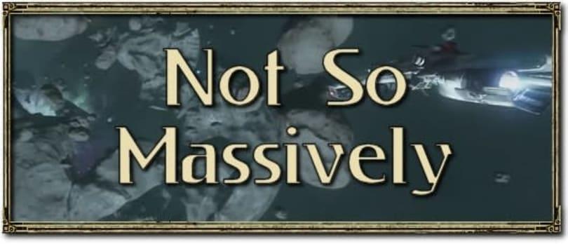 Not So Massively: Diablo III's Nephalem Rifts, PoE season six, and Firefall's ex-CEO comes under fire