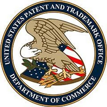USPTO issues another rejection to Apple's pinch to zoom patent