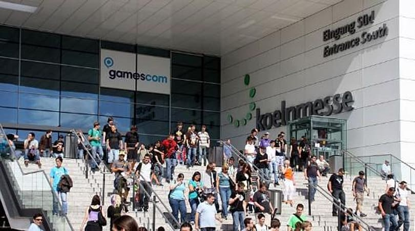 In the shadow of Gamescom: Germany's game scene struggling to grow up