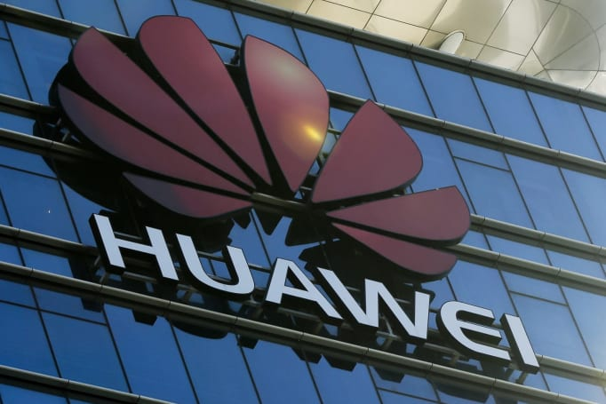 Justice Department charges Huawei with stealing trade secrets, again
