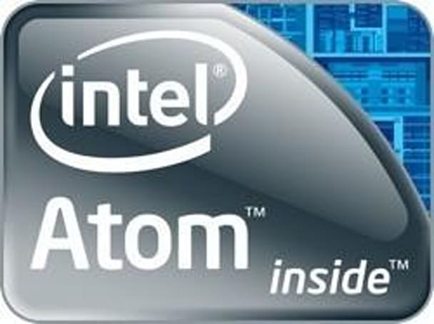 Rumor: Intel to launch Atom N500 series in June, ASUS netbooks to follow
