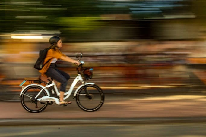 France threatens large fines and possible jail time for e-bike mods