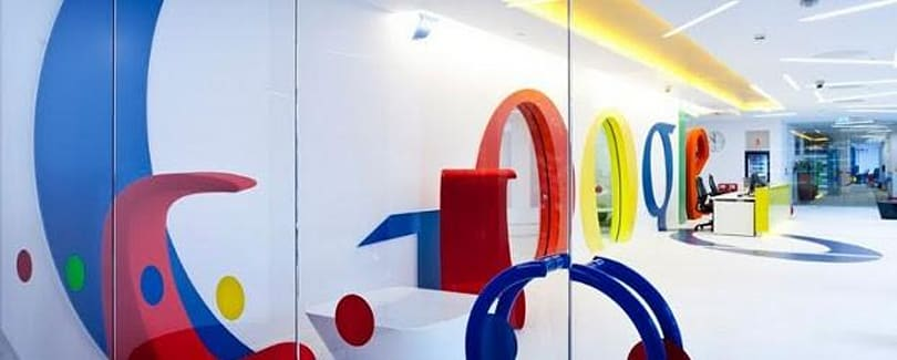 Calico: a new Google company focused on extending life expectancy