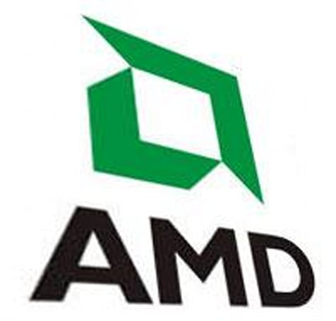 AMD Phenom CPU and ATI Radeon HD 2900 XT finally official