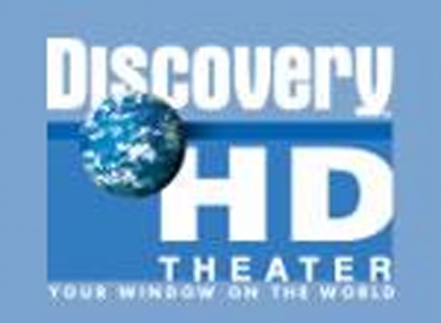 """Discovery HD to kick off the new year with """"World of HD Week"""""""