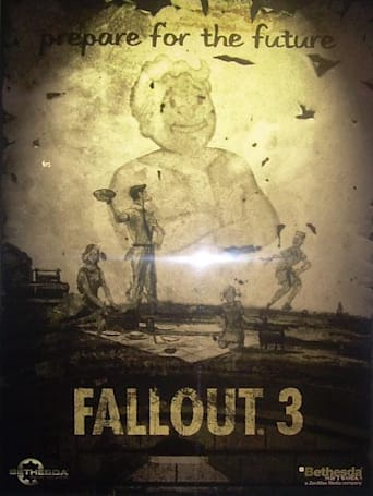Great Geiger! Bethesda buys Fallout IP