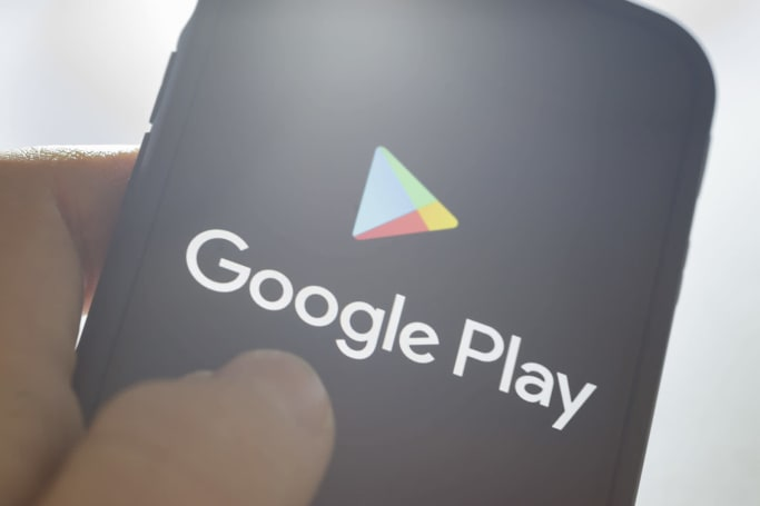Google makes it easier to play Android apps before they've finished loading