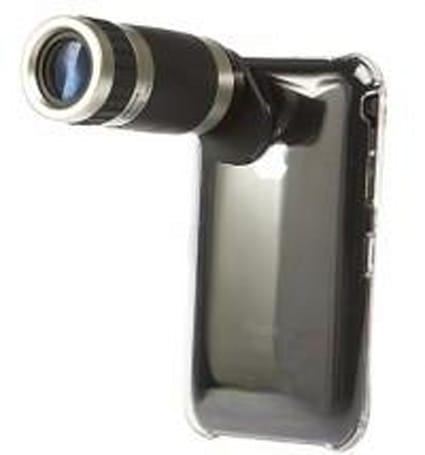 iPhone OS 4 unlocks 720p video capture, further solidifying iPhone HD?