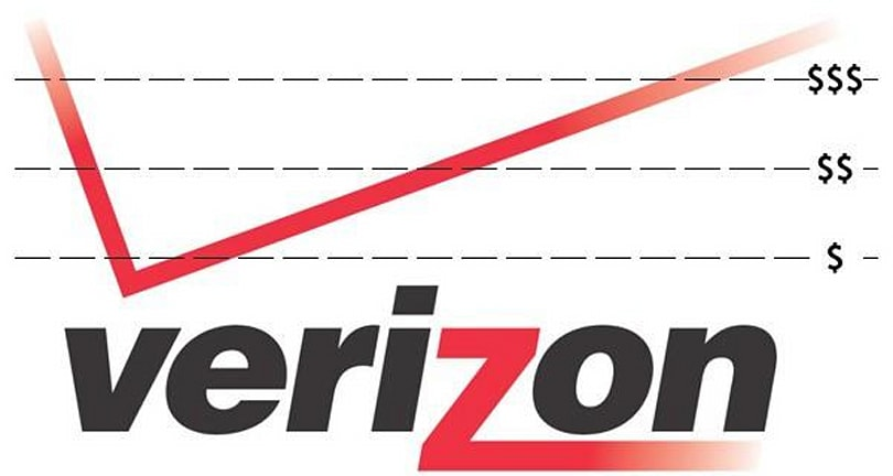 Verizon targeting mid-summer for tiered data plans, doesn't yet know what kinds of tiers they'll be