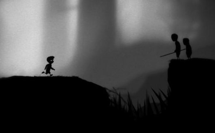 Sony missed Limbo exclusivity by asking for IP rights