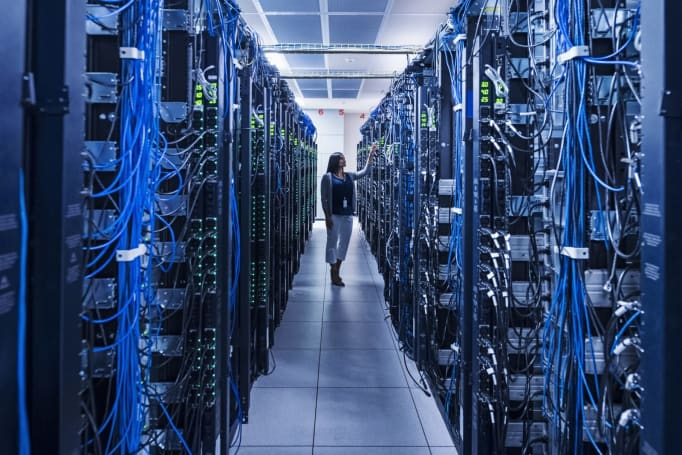 Audit backs Apple's denial of Chinese spy chips in servers