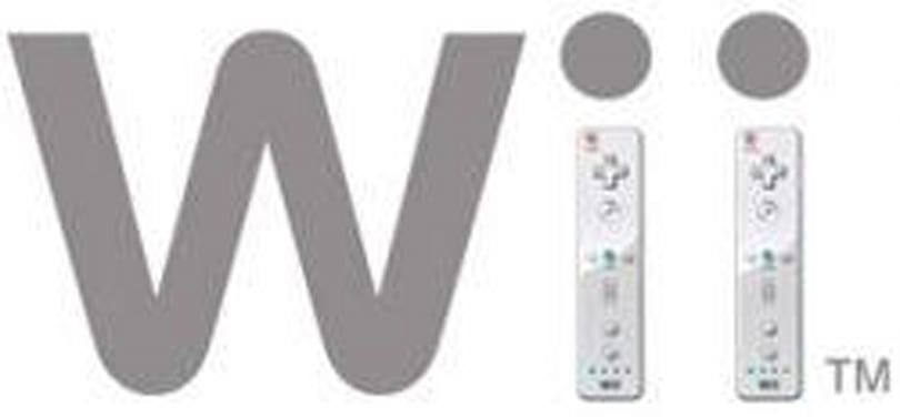 WiiWare paves the way for homemade Wii games