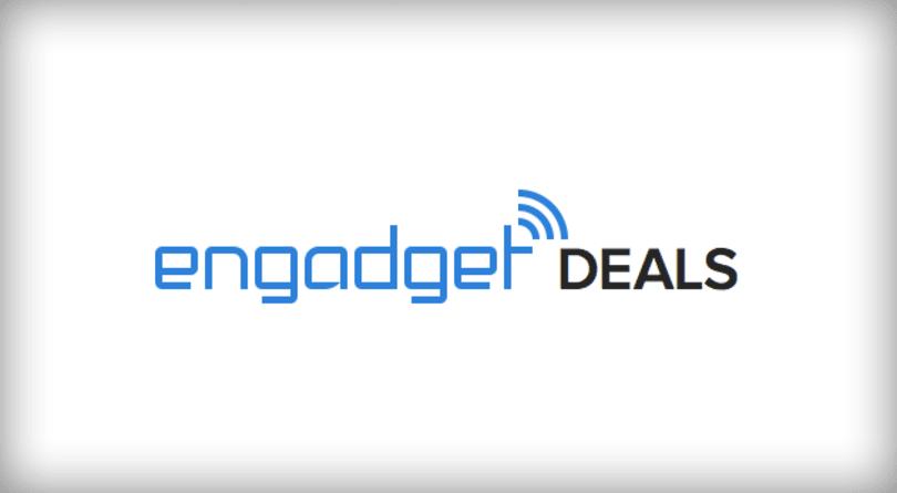 Wearable tech deals of the week: 2.14.14