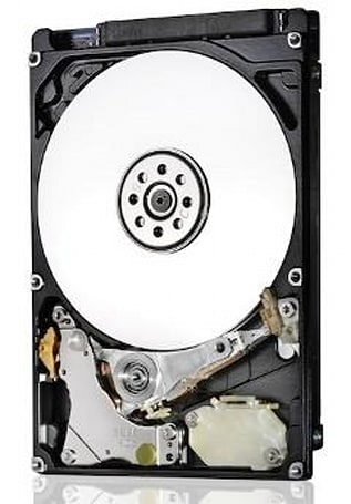HGST launches new CinemaStar drives for media PCs and set top boxes