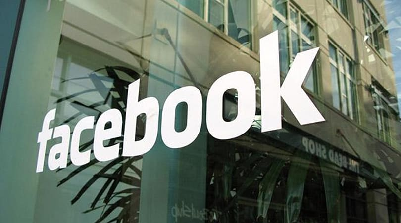 Facebook's making moves to challenge PayPal