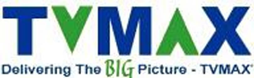 TVMAX cable provider aims to go all digital