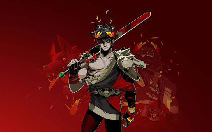 After a year of Epic Games exclusivity, 'Hades' heads to Steam Early Access