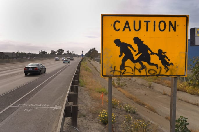 America can't solve its migrant labor crisis with automation