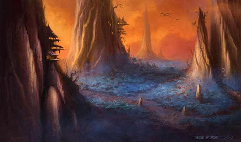 Patch 5.4.7 arrival imminent as season 14 end is announced