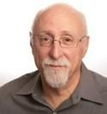 Walt Mossberg on switching from Windows to Mac