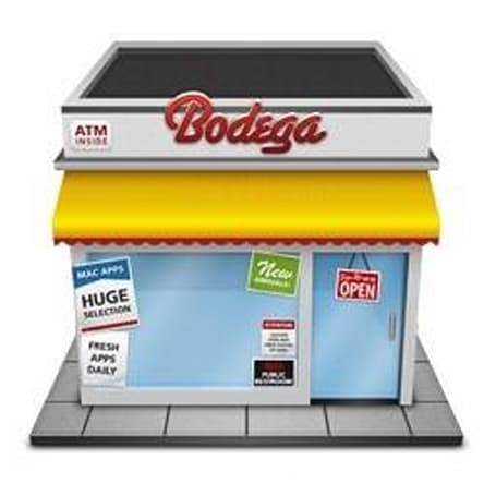Bodega and MacAppsThatRock help you find new Mac apps