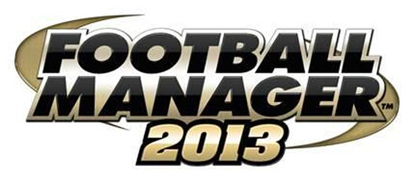 Football Manager 2013 was pirated over 10.1 million times, once in the Vatican