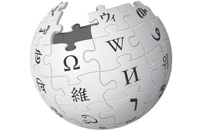 Wikipedia accuses PR firm of posting biased entries for cash