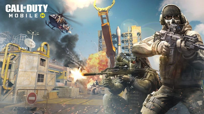 'Call of Duty: Mobile' loses its zombies mode on March 25th
