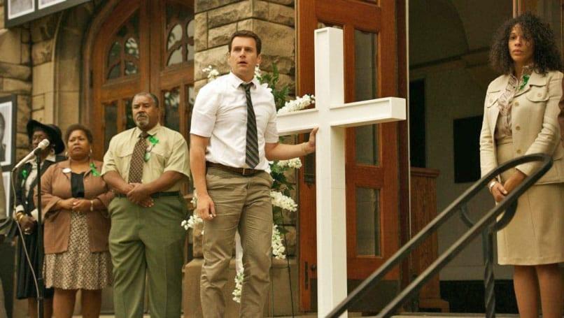 Second season of Netflix's 'Mindhunter' focuses on the Atlanta Child Murders