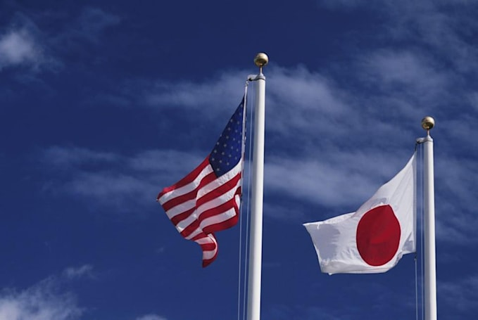 WikiLeaks: NSA also targeted Japan, spied on climate change policy