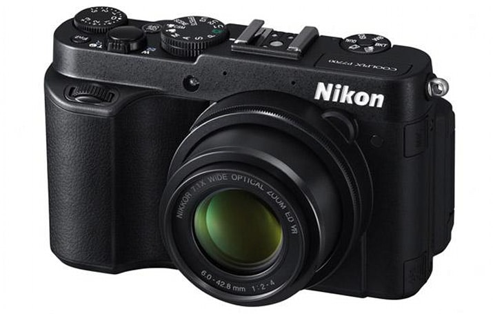 Nikon camera users say third-party batteries don't work after firmware update