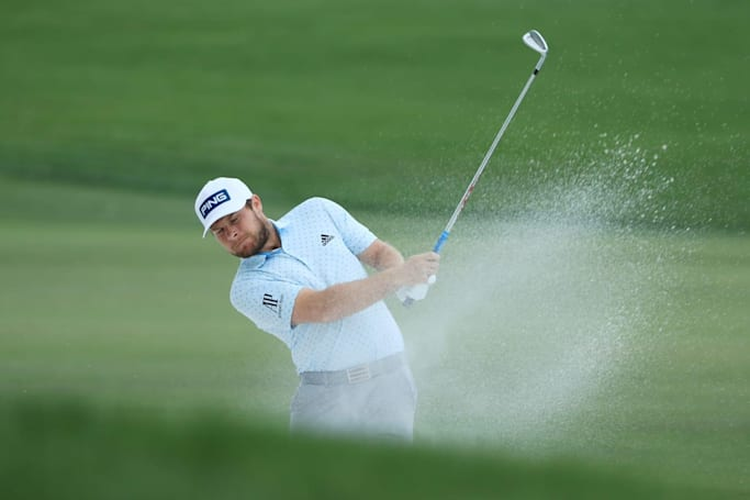 ESPN+ will be the home of PGA Tour's streaming service in 2022