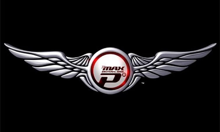 DJ Max Portable 3 coming to PSP in 2010