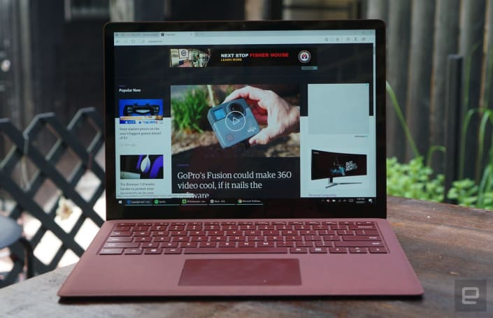 Microsoft tests forcing Windows Mail users to open links in Edge