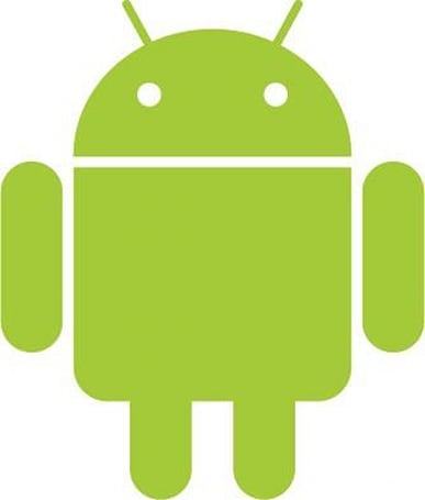 ZOMG! No Android phones till Q4 2008... right on schedule!