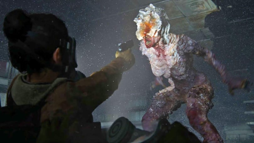 Sony pulls out of PAX East over coronavirus concerns