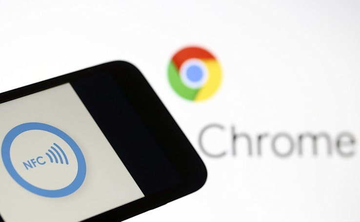 Chrome's new release schedule will skip version 82 entirely