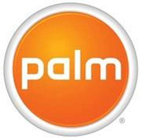 "Commercial Times: Palm ""smartphones"" delayed to end of year (updated with Palm's response)"