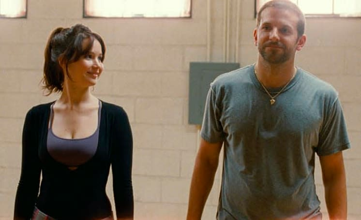 You could stream Jennifer Lawrence's new movie before it's in theaters