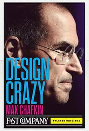 Apple designers discuss their iconic work in web series and e-book