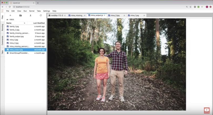 Adobe's experimental 'sneaks' could make editing so much easier