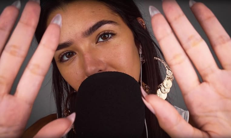 Why PayPal's crackdown on ASMR creators should worry you