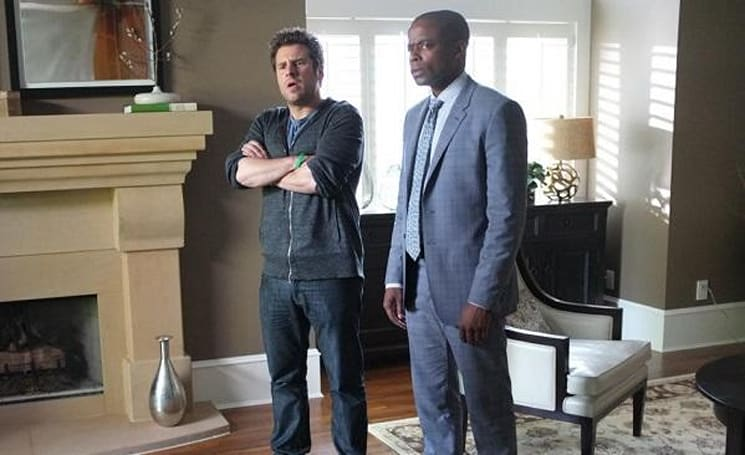 USA Now, SyFy Now apps bring Psych, Burn Notice to Xbox One