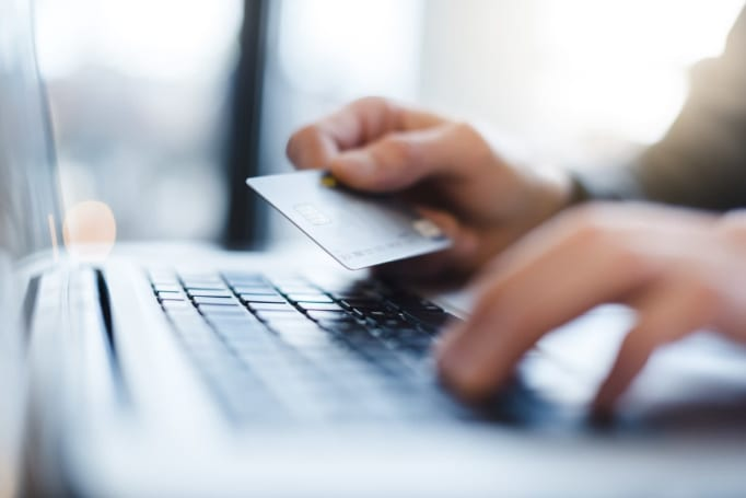 India wants to keep online shopping data close to home
