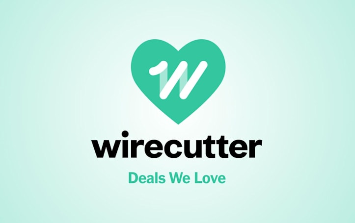 Wirecutter's best deals: Save $80 on Samsung's 2TB T5 portable SSD
