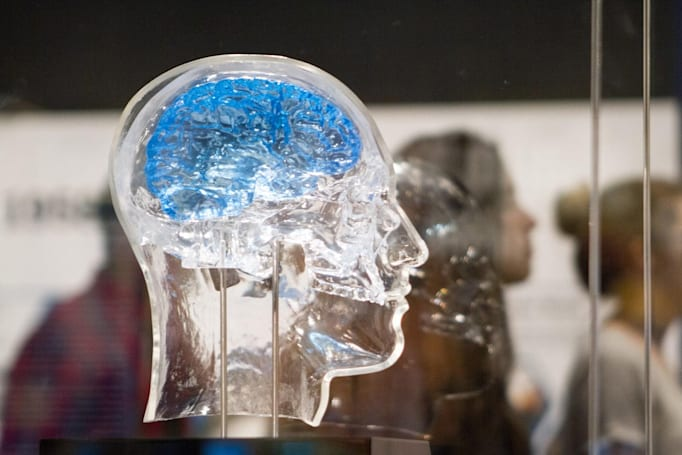 Brain mapping could lead to better Parkinson's treatments