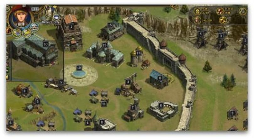 The Soapbox: My MMORTS is more MMO than your MMORPG