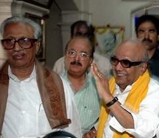 Indian political party trades TVs for votes; free HDTV campaign in 2008?