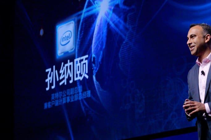 Intel's Apollo Lake chips promise slimmer, beefier budget PCs