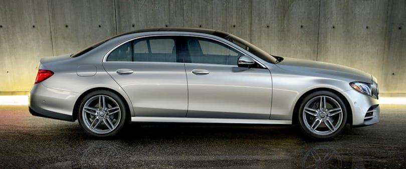 Mercedes pulls confusing autonomous car ad